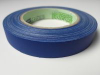 Photolux Gewebeband eco 20mm blau